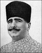 allama iqbal - Allama Iqbal