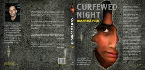 curfewed-night-after-curve1