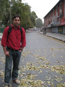lal-chowk-srinagar-oct-6