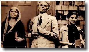 jinnah_with-fatima-and-dina2