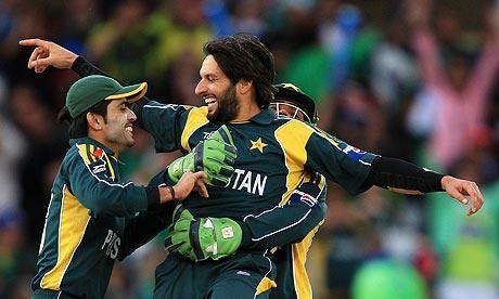 Pakistans-Shahid-Afridi-001