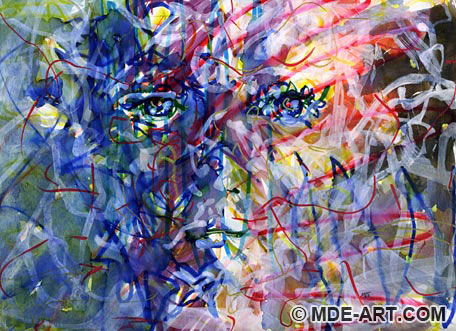 abstract-color-face-01