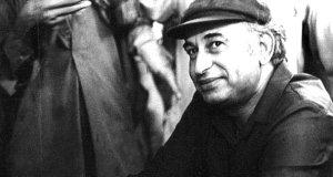 bhutto123--608