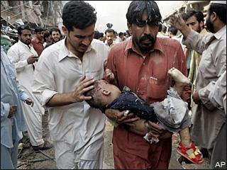091028_pakistan