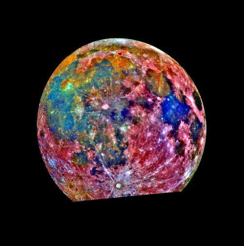 moon_gal_big