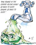 http://www.caricatures-ireland.com/blog/wp-content/uploads/2007/08/galway-water-crisis.jpg